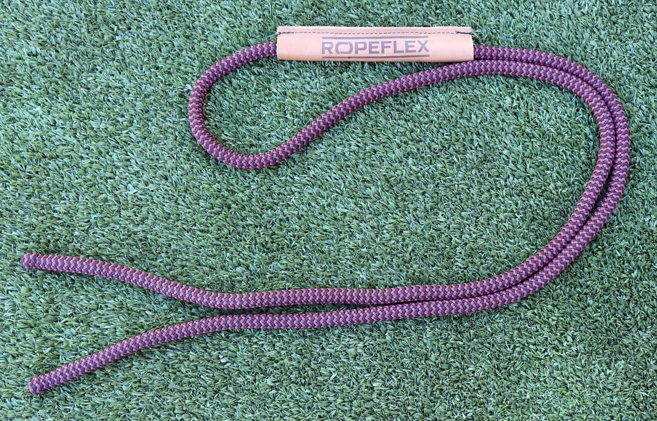 sr10 speed rope