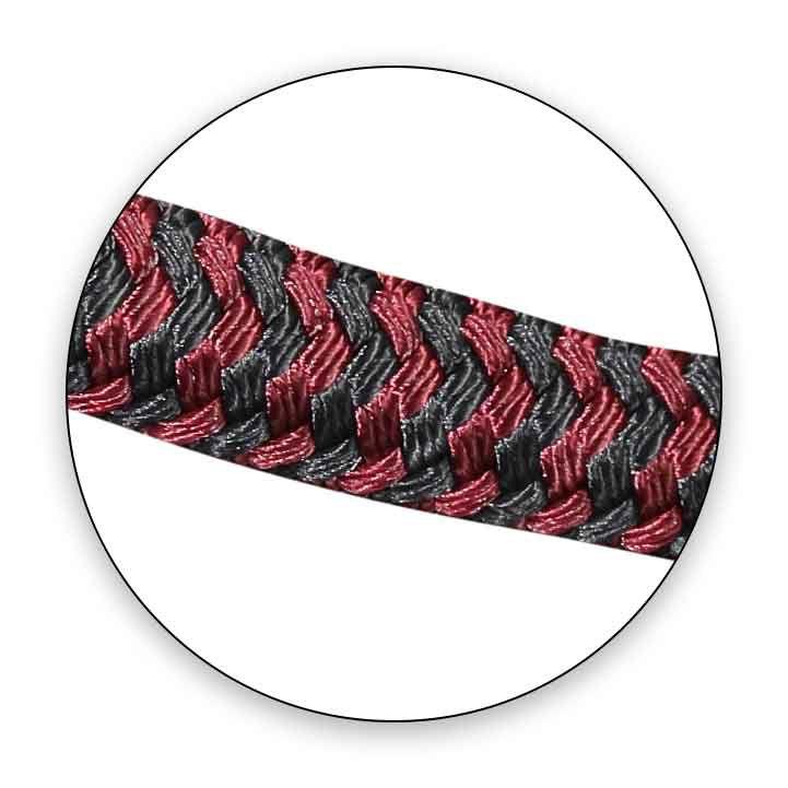 hand made rope