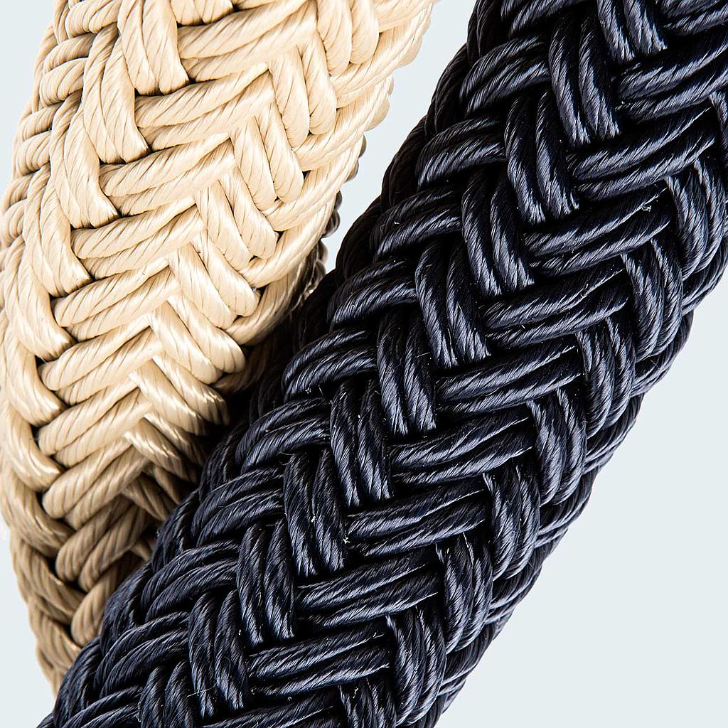 ENDLESS ROPE REPLACEMENTS